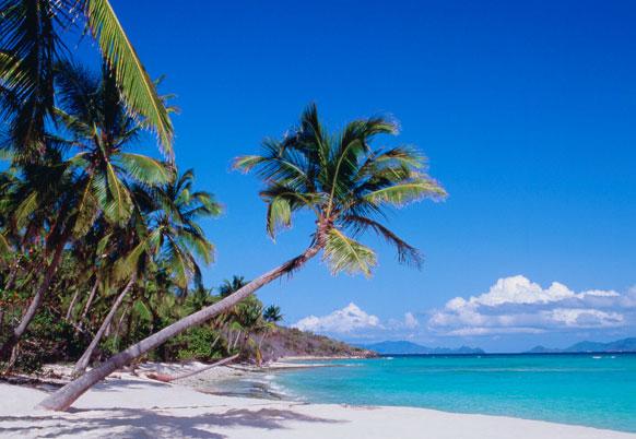 honeymoon cruise destinations