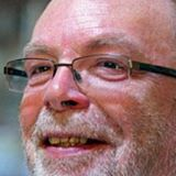 Cruise Industry Experts - John Honeywell