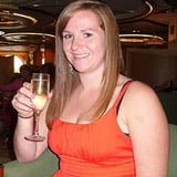 Cruise Industry Experts - Emma Gray