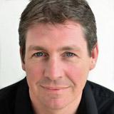Cruise Industry Experts - John Fleming