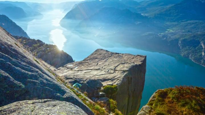 All Seven Hurtigruten Ships To Return To Norwegian Coast