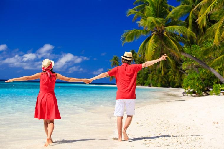 Repositioning Cruise Holidays