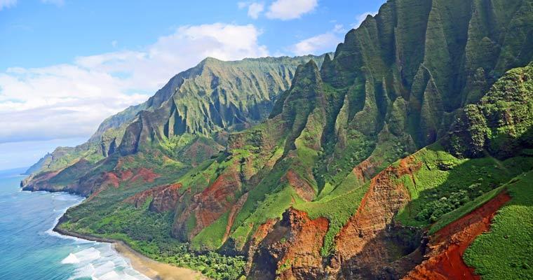 Ultimate Movie Cruise Hawaii