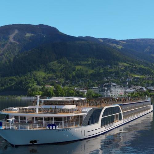 amawaterway-amamaga-river-cruise-ship