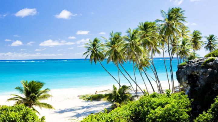 P&O Cruises Announces Caribbean Itineraries For Arvia