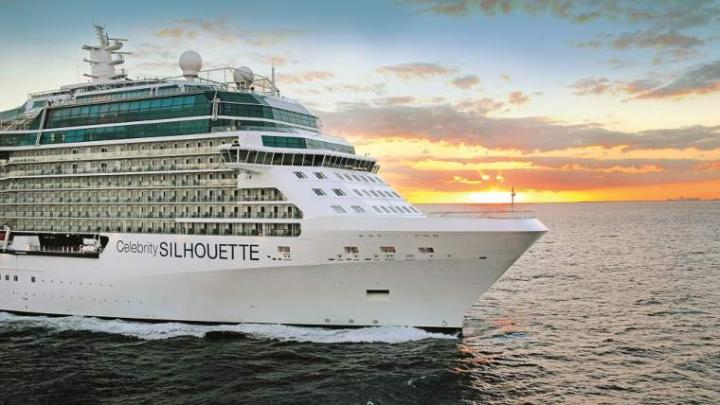 Your Ship-By-Ship Guide To A Summer Back At Sea