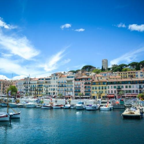 french-riviera-in-cannes-city