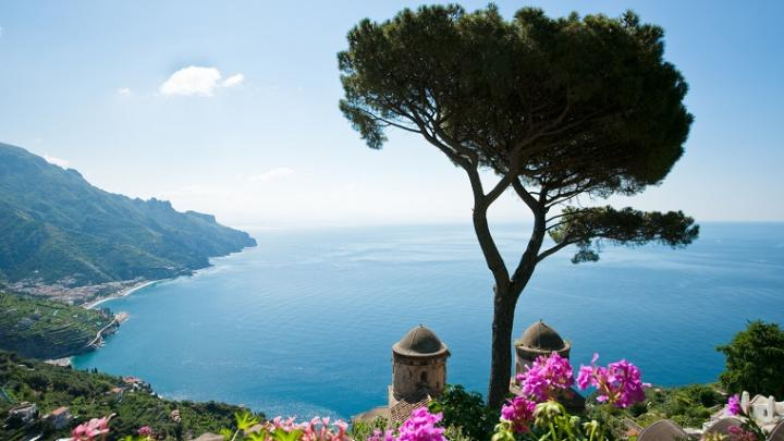 Four Day Trips To Make From Naples That Aren't Capri