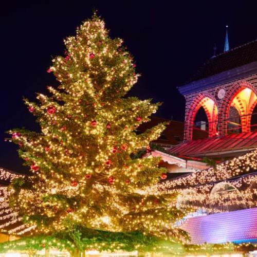 lubeck-christmas-market