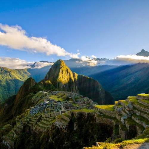 natural-wonder-and-world-heritage-site-of-machu-picchu-andes.