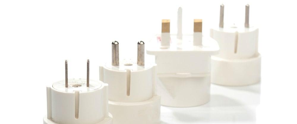 plug-types