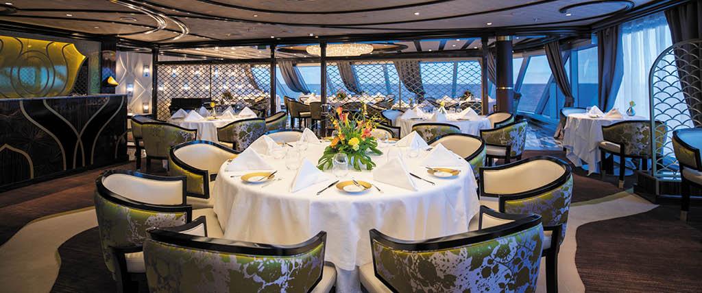 regent-seven-seas-cruises-lifestyle-dining