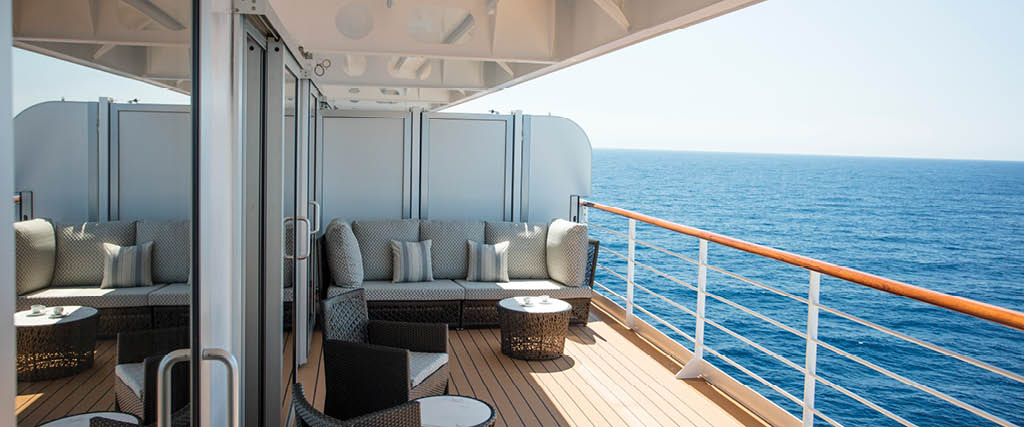 regent-seven-seas-cruises-ship