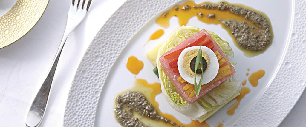 regent-seven-seas-cruises-dining