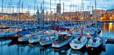 Princess & P&O Cruises To Offer Series of UK Coastal Cruises This Summer