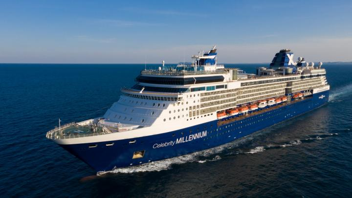 Celebrity Cruises To Return To Service On 5 June