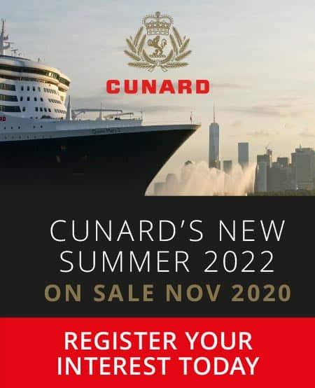 Camp-Cunard-Cruises-Summer-2022