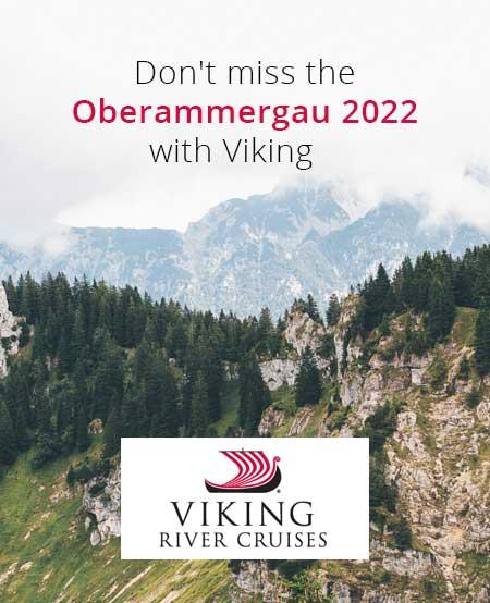 viking-oberammergau2022