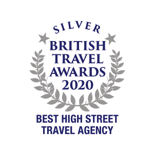 BTA Best High Street Agent