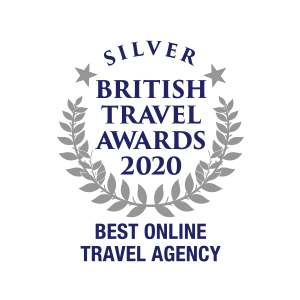 BTA Best Online Travel Agent