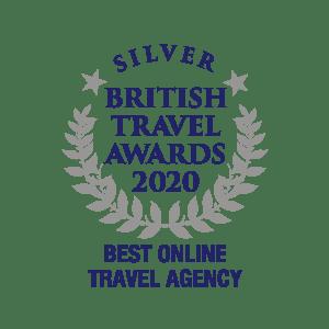 BTA Best Online Travel Agent