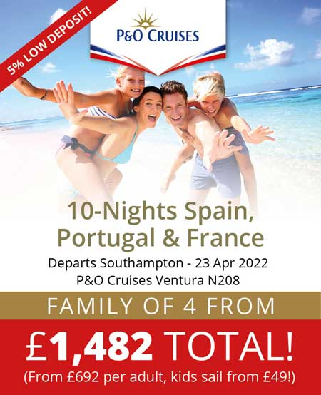 P&O-HOME-PAGE-BANNER