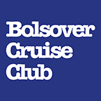 Bolsover Cruise Club