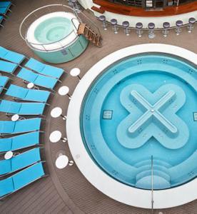 wellbeing-pool