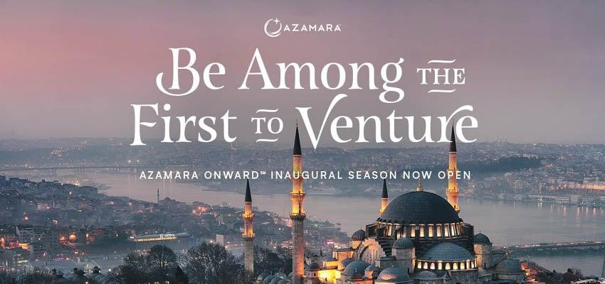 Azamara_Onward_Web_Banner