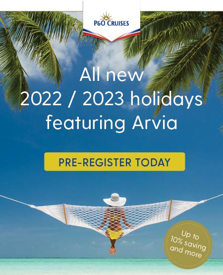 pando-new-cruises-2022-2023-holiday-arvia-featured