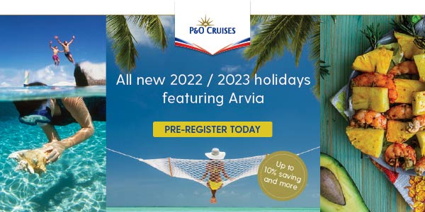 po cruises new 2023 2023 holidays are available to view today