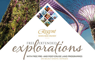 regent-seven-seas-explorations