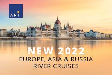 apt 2022 river cruises