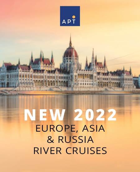 apt europe asia russia 2022 holidays