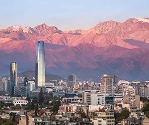 Santiago_skyline_small_intro