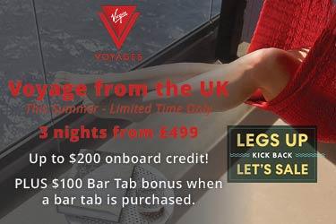 virgin voyages summer 2021 uk cruises