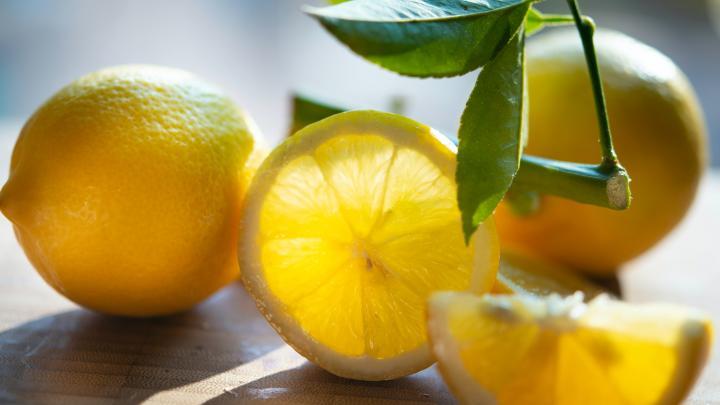 Culinary Corner: Windstar's Simple Lemon Tiramisu