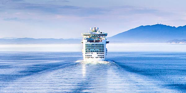 cruiselines-share