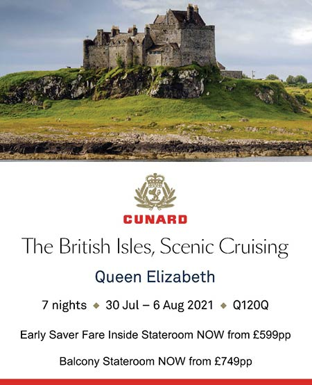Cunard-fare-drop