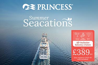 princess-seacations-update