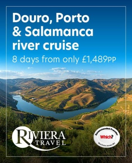 riviera-douro-porto-salamanca-river-cruises