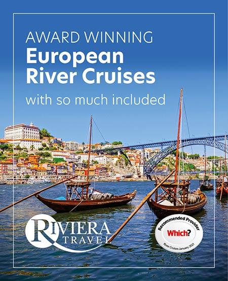 riviera-european-river-cruises-2022