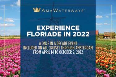 amawaterways floraide 2022