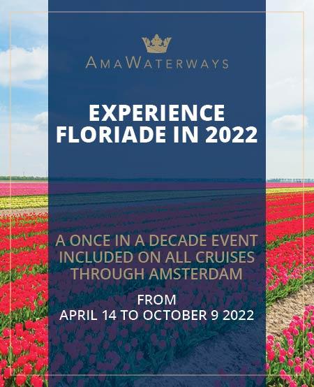 floraide amawaterways 2022