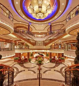 grand-lobby-29