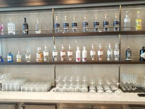 Andersons Bar