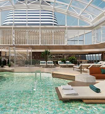 indoor-pool-2