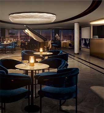 lounge_bar_2