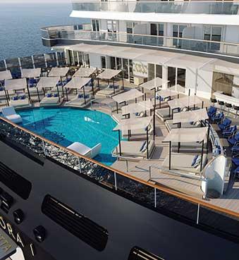 marina_deck