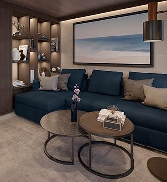 ocean_penthouse_suite2
